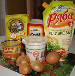 Диетическое блюдо с кабачков и курицы