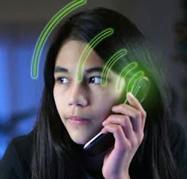 как уменьшить вред сотовых телефонов