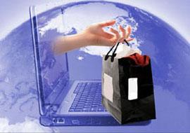 Как сэкономить на покупках