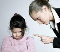 Тест Хороший ли вы родитель
