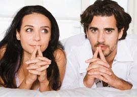 Советы мужу и жене