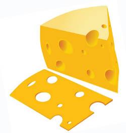 Сыр и его свойства