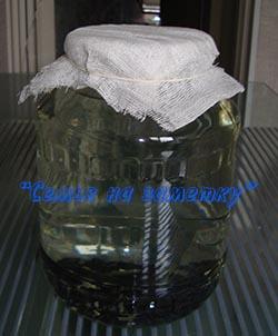 Кремний для очистки воды