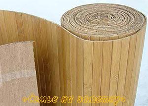 bambukovoe-polotno